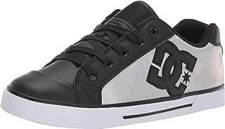 Women's Chelsea Se Skate Shoe