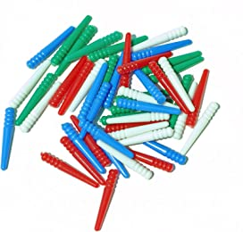 Best pegs for cribbage boards