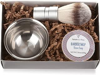 Best floris shaving soap Reviews