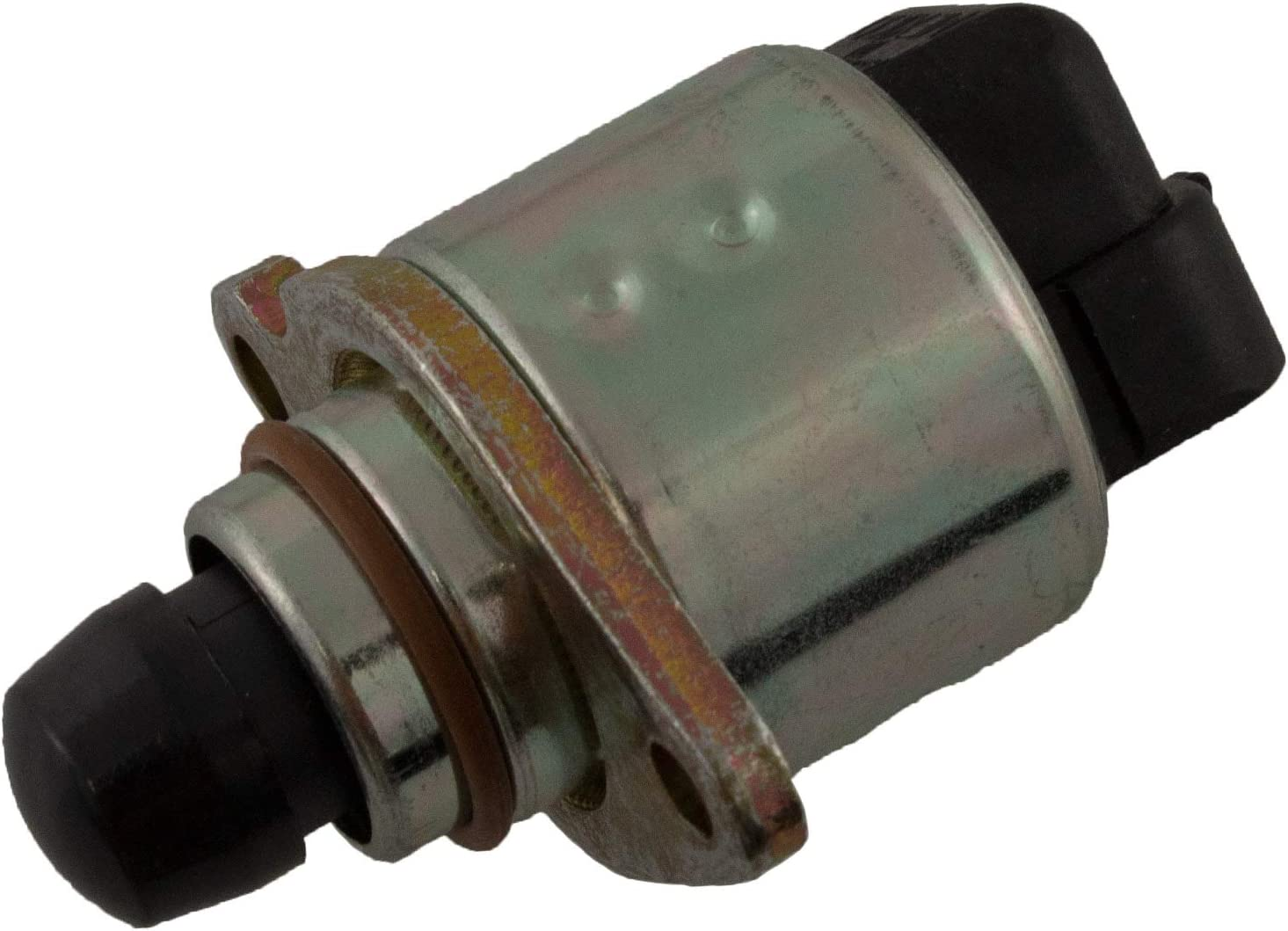 Walker Products 215-1064 Fuel Injection Control Spasm price Air Valve Direct sale of manufacturer Idle