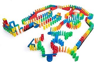 Best domino laying machine Reviews