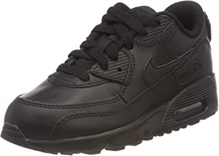 85464b20c197 Amazon.com  nike airs - Shoes   Girls  Clothing