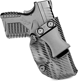 walther ccp holster
