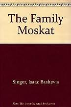 The Family Moskat
