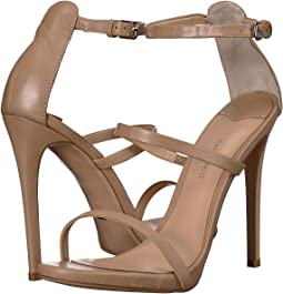 9a121138d8c Women's Tony Bianco Heels + FREE SHIPPING | Shoes | Zappos.com