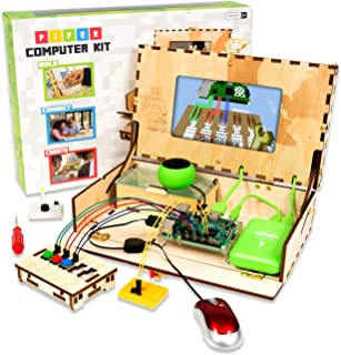Piper Computer Kit (2016 Edition)
