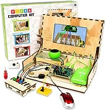 Piper Computer Kit (2016 Edition)