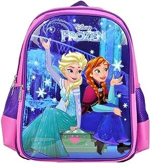 Frozen Okul Çantası 95576