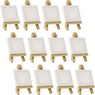 US Art Supply Artists 3