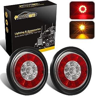 Best flush mount brake lights Reviews