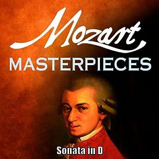 Best piano sonata k 448 Reviews