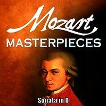 Best mozart piano sonata andante Reviews