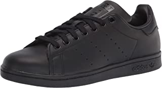 adidas Stan Smith, Zapatillas de Senderismo Hombre