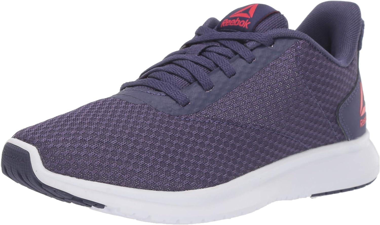 Department store Reebok Women's Instalite Lux Shoe Running Discount is also underway