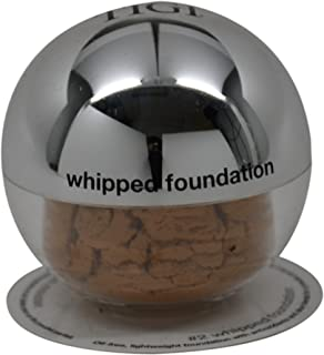 TIGI Bed Head Whipped Foundation for Women, # 2, 1 Ounce