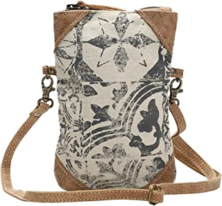 Best myra bag wallet Reviews