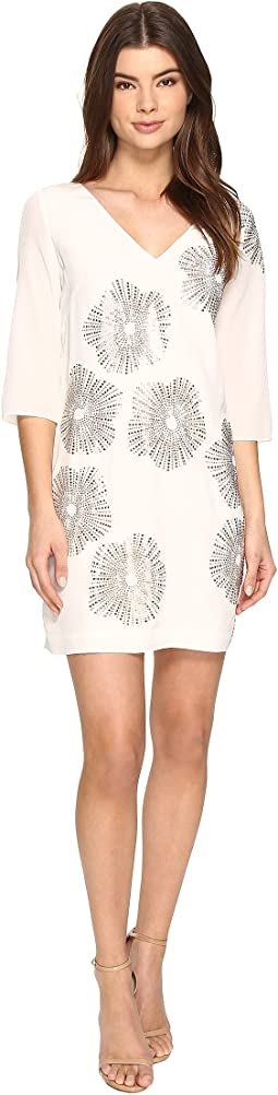 Glitterati 2 Dress