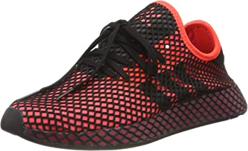 Adidas Deerupt Runner Zapatillas para Hombre