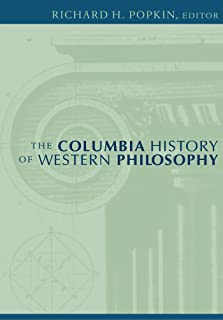 Best columbia history of western philosophy Reviews
