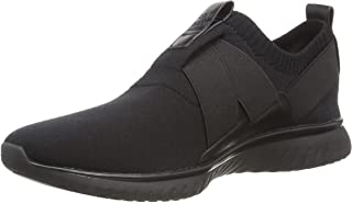 حذاء رياضي رجالي رياضي من Cole Haan GRAND MOTION STITCHLITE سهل الارتداء