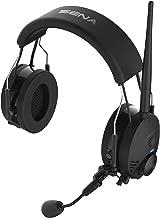 Best sena tufftalk bluetooth headset Reviews