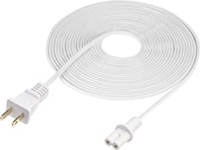 Speaker Cable For Sonos Amp