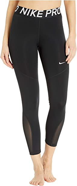 6d4615bc5c Women s Nike Pants + FREE SHIPPING