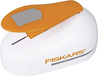 Fiskars 2X-Large Lever Punch, Tag