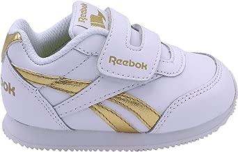 Reebok Kids' Royal Classic Jogger 2.0 Kc Sneaker