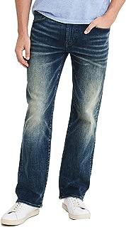 American Eagle Mens 4422992 Ne(X) t Level Original Bootcut Jean, Tinted Medium