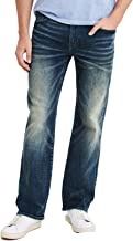Best american eagle bootcut pants Reviews