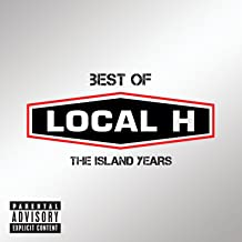 Best local h hits Reviews