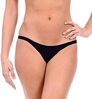 Sexy Mini Brazilian Bikini Thong Swimsuit Bottom by Gary Majdell