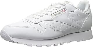 reebok classic sneaker white light grey
