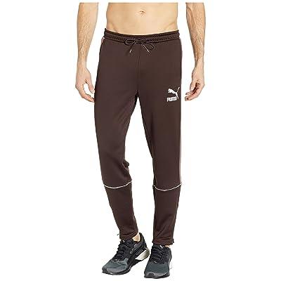 PUMA Retro New Sweatpants (Mole) Men