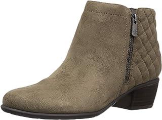 حذاء بيهايف2 للكاحل للنساء من إيزي سبيريت