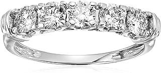 Best diamond rings size 10 Reviews