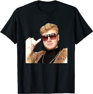 T-Shirt Gravys T-Shirt