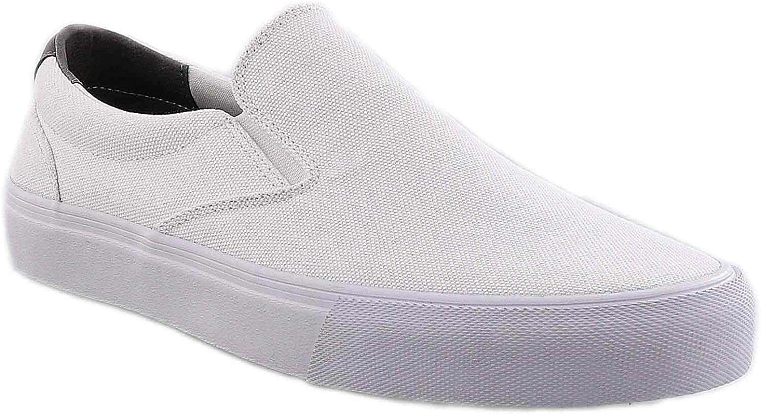 Crevo Men's Sneaker Sale special price Pax Limited time trial price