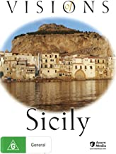 Best visions of sicily dvd Reviews