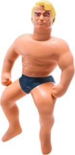 Stretch Armstrong Figure