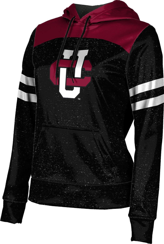 ProSphere Chapman University Girls' Pullover Hoodie, School Spirit Sweatshirt (Gameday)