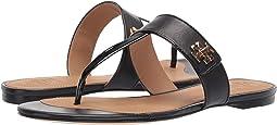 Kira Thong Sandal