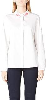 Koton Kadın Gömlek 9KAK66295IW