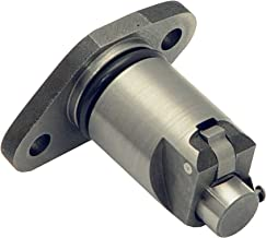 Dorman 420-110 Timing Belt Tensioner