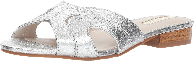 Frauen Flache Sandalen  | Qualität Produkte  | Neue Sorten werden eingeführt  | Praktisch Und Wirtschaftlich