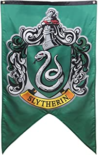 slytherin wall decal