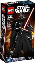 Best star wars 75117 Reviews
