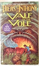 The Vale of the Vole