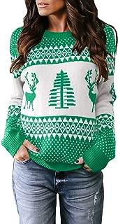 Best fair isle sweaters women's Reviews